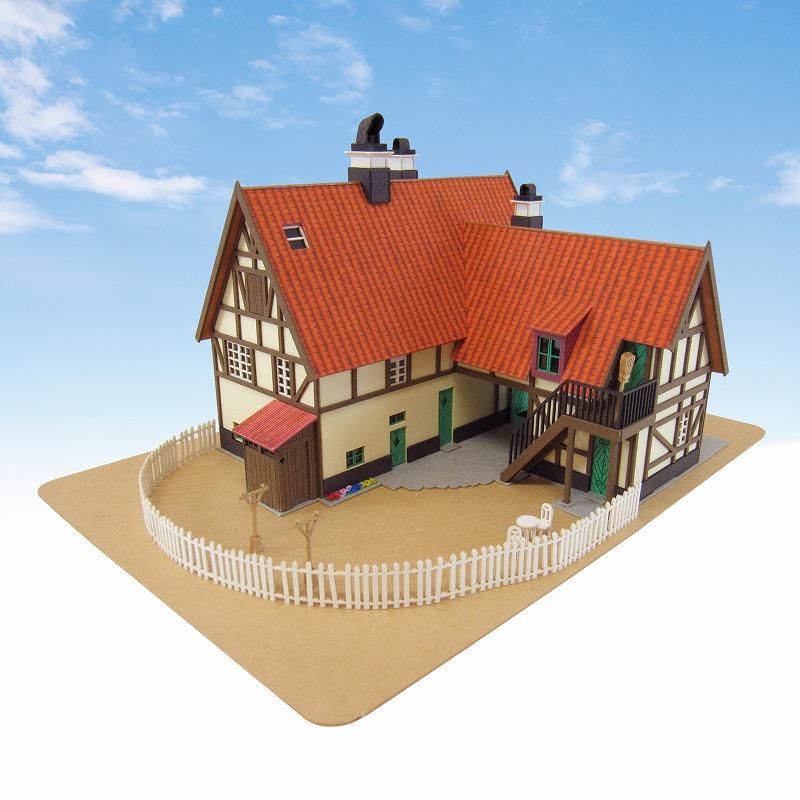 紅瑪瑙琪琪交付服務 ◆ 紙模型工具組/papercraft ◆ 培訓的模型 N-gage 啟用