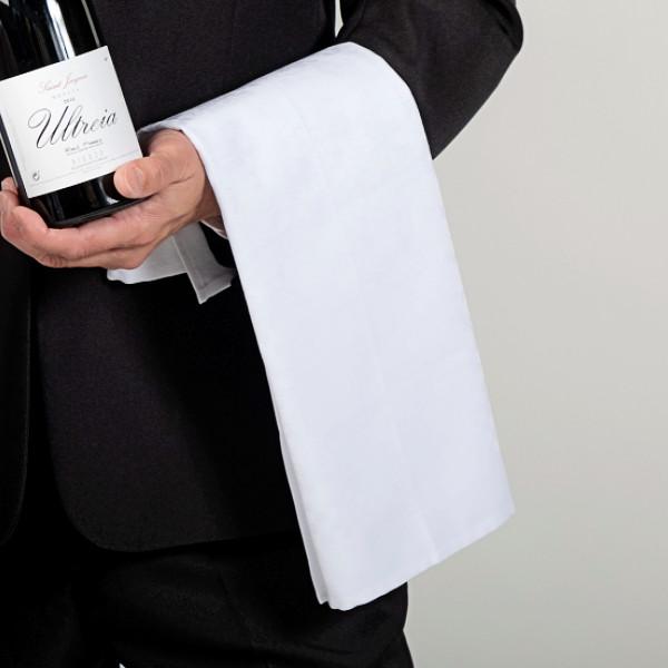 綿100% ナプキン 無地 トーション 卓抜 スーパーセール ナフキン お客様へのテーブルナフキンとして スタッフのグラフ拭きなどとして幅広くご利用されています レストランやBarで愛用されている グラス拭き