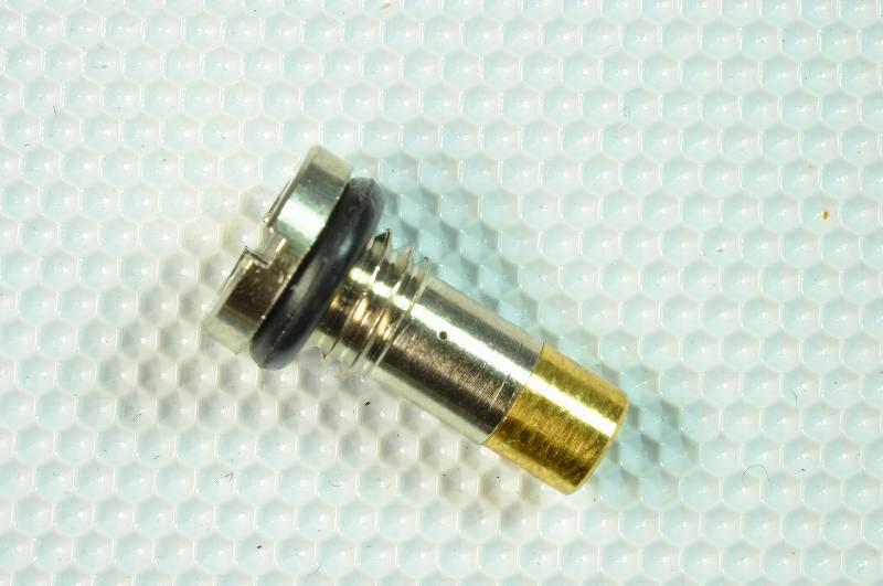 WE 순정 소총 및 권총 일반적인 주입 밸브