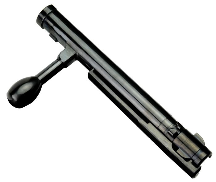 エアガン モデルガン の専門店 PRIME タナカ(ガス式)38式歩兵銃/騎兵銃対応 三八式遊底 ASS-015