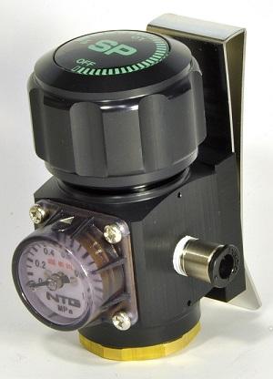 サンプロジェクト SP 可変式レギュレター SP-16000