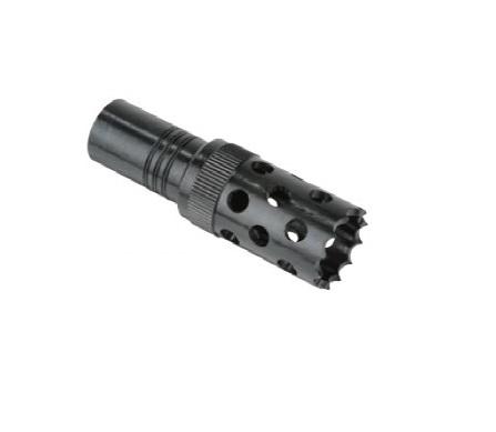 Angry Gun choke tubes Tokyo Marui for M870 Remington type ANGRY-5800-WOE