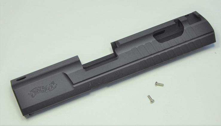 特価 SD マルゼン P99C コンパクト用 CNC アルミスライド BLACK GSMS323B 20000