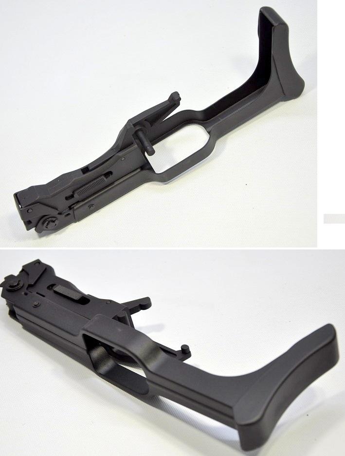 TFC company M93R metal folding stock TFC-5400