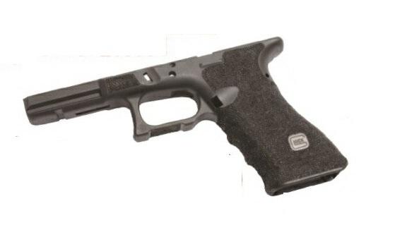Guns Modify 0274 SAI カスタムフレーム Gen.3 Gen.3 東京マルイ Guns Glock17 0274/18C/22/34用 SalientArms GM0274-14000-WOE, 長野県:85079a24 --- sunward.msk.ru