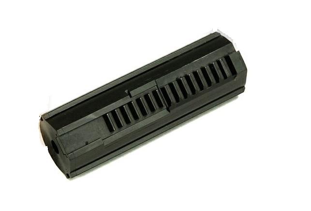エアガン モデルガン の専門店 Laylax PROMETHEUS ハードピストン Ver.7 M14 電動ガン用 3800-WOD
