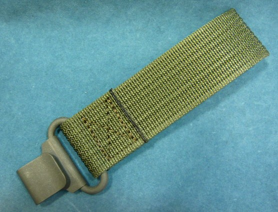 酵母菌·A手吊帶M11英格拉姆共同450-940