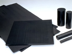 一番人気物 MC501CD R6 板 30mmX600X1200, アタックワン:b408f916 --- ironaddicts.in