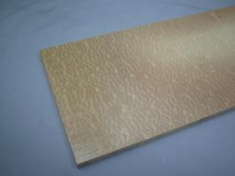 PPS(無充填) 板厚10mm X230X460