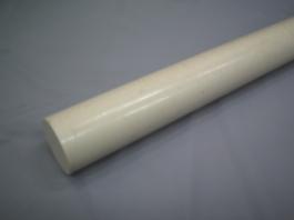 PBT (GF30%) 丸棒 80φX1000L