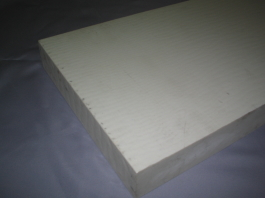 PBT (GF30%) 板 10mmX500X1000