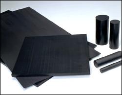 MC501CD R6 板 15mmX600X1200