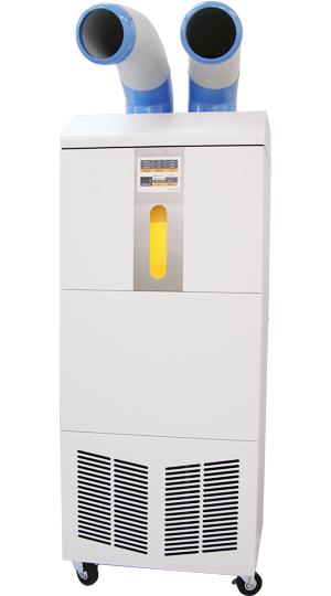 工場 業務用加湿器 レンタルうるおリッチSAT-22MD【レンタル5か月】静電気対策