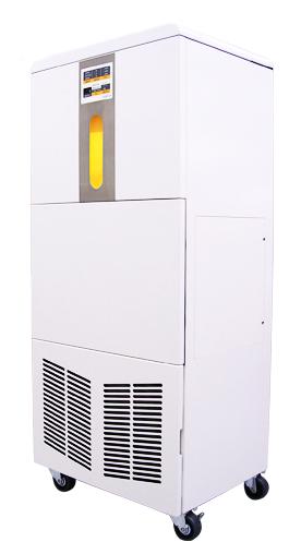 オフィス 乾燥対策 業務用加湿器 オフィス レンタルうるおリッチSAT-22MK【レンタル6か月】インフルエンザ 業務用加湿器 乾燥対策, 水地net.:d57ec547 --- officewill.xsrv.jp
