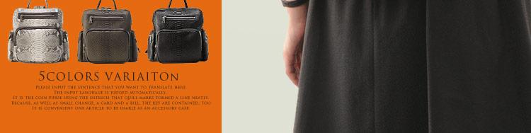 HALEINE ブランド ダイヤモンド パイソン リュックサック / ワンショルダーバッグ レディース 全5色 普段使い 旅行 お出掛け 上品 カジュアル 大人 好印象 通勤 ギフト  母 女性 プレゼント