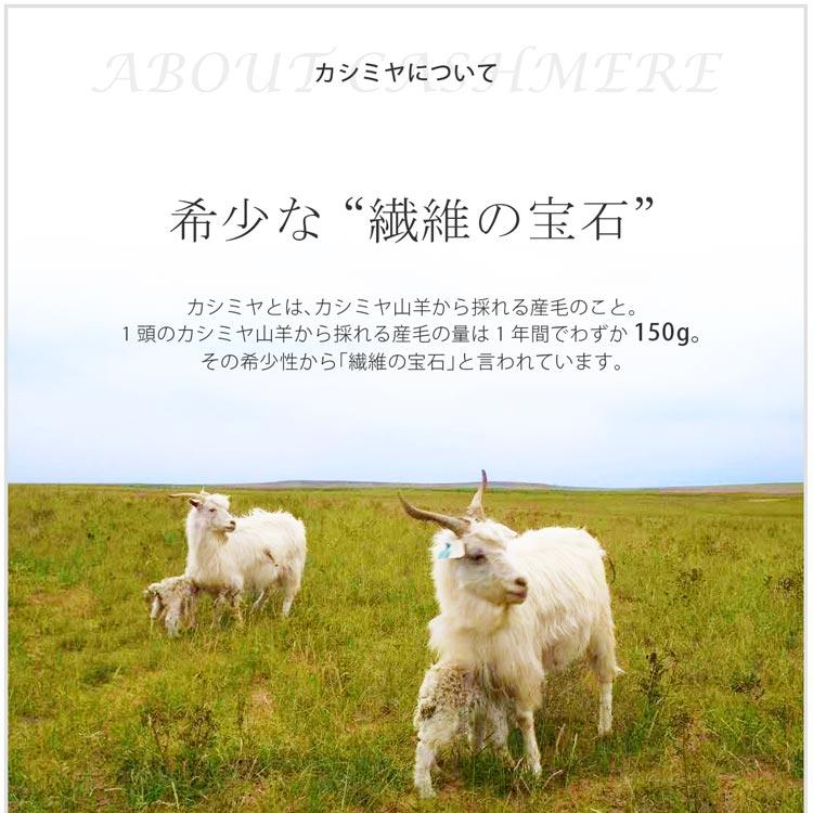[Filomo firomo]有羊绒货摊大型尺寸边缘的女士100%009淡灰灰色灰色