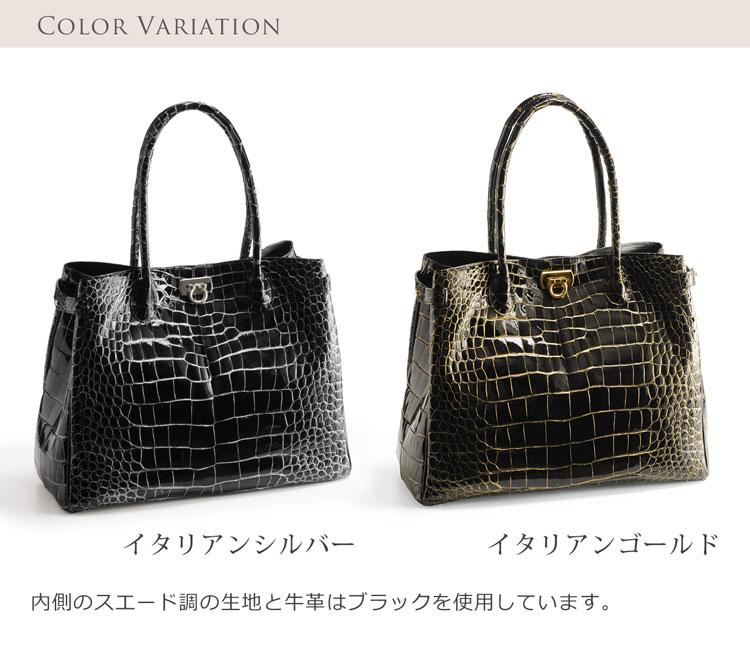 7f484cd5a737 日本製 毛皮のコート メンズ 長財布 クロコダイル ハンドバッグ ...