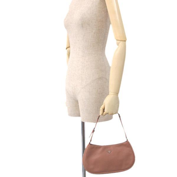 5b1430ec72c8 YAMAKI SANOYA CORP Sanoya Rakuten Ichiba Shop: Prada handbag (outlet ...