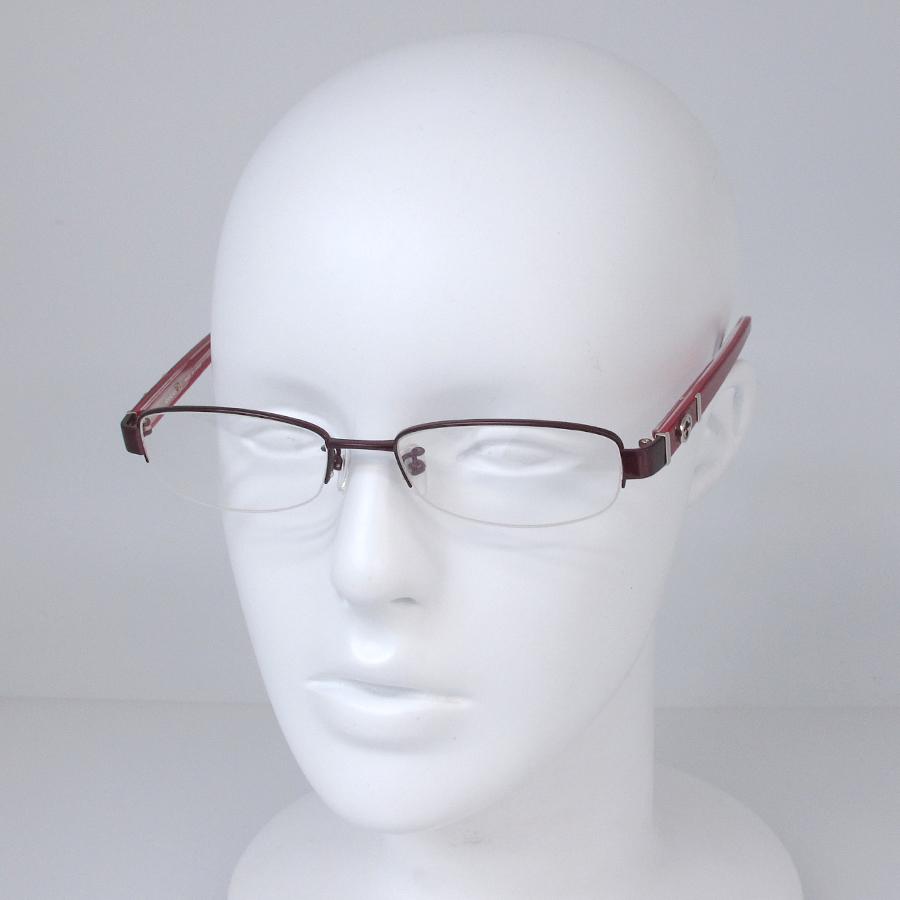ec0c6c3608283 YAMAKI SANOYA CORP Sanoya Rakuten Ichiba Shop  Gucci glasses frame ...