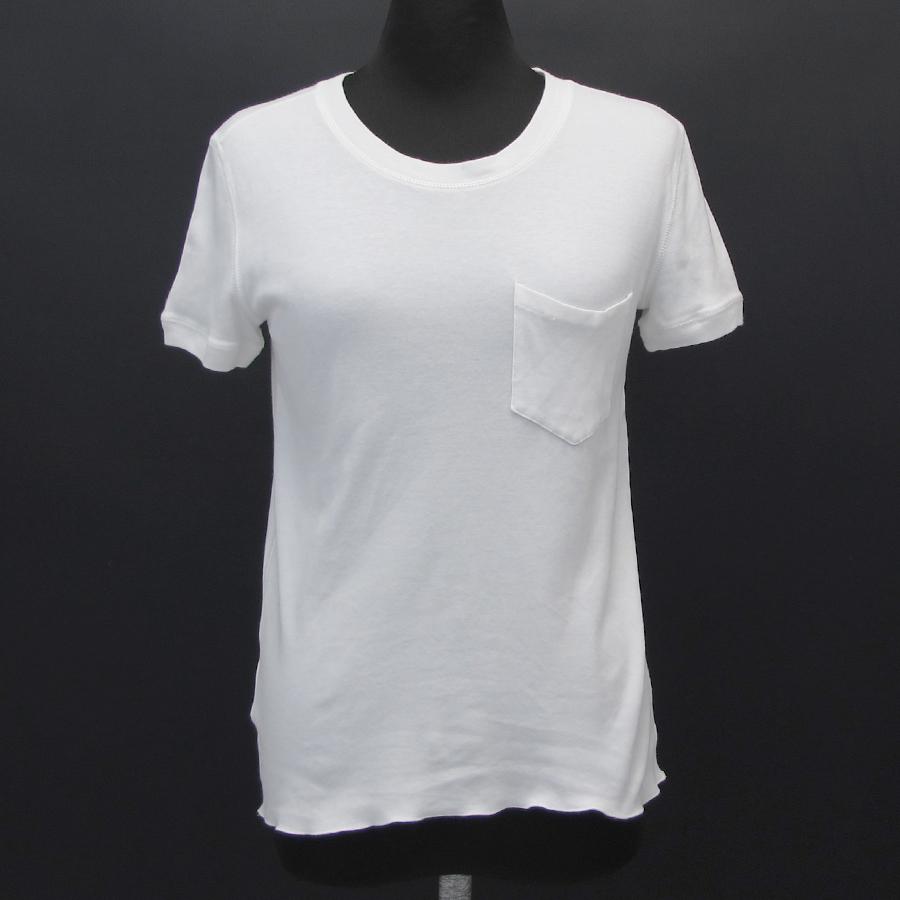 【送料無料】【中古】ペラフィネ Tシャツ 【Bランク】