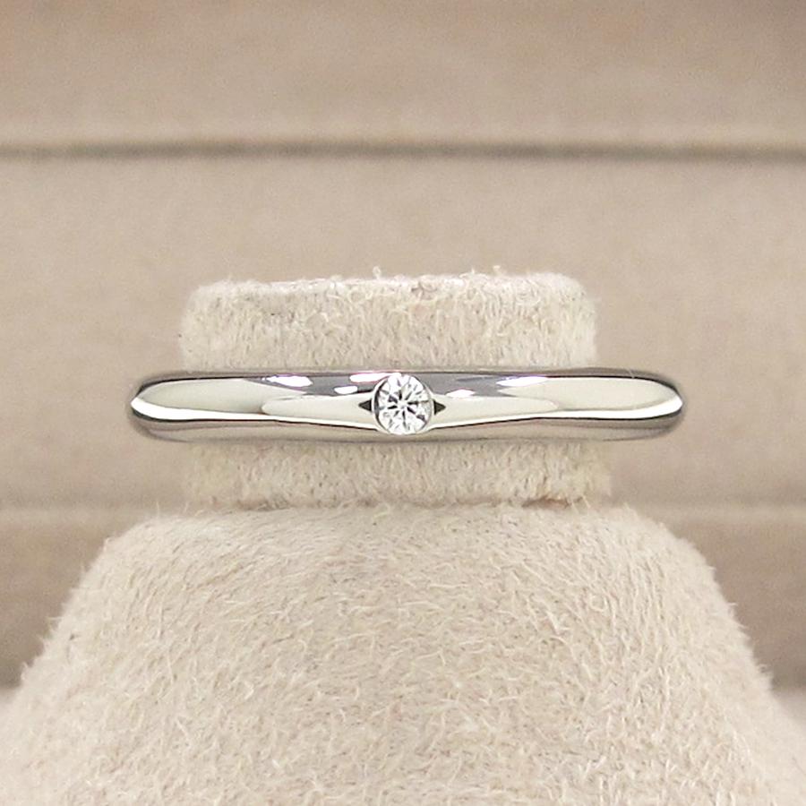 bulgari fedi ring 1p diamond 5