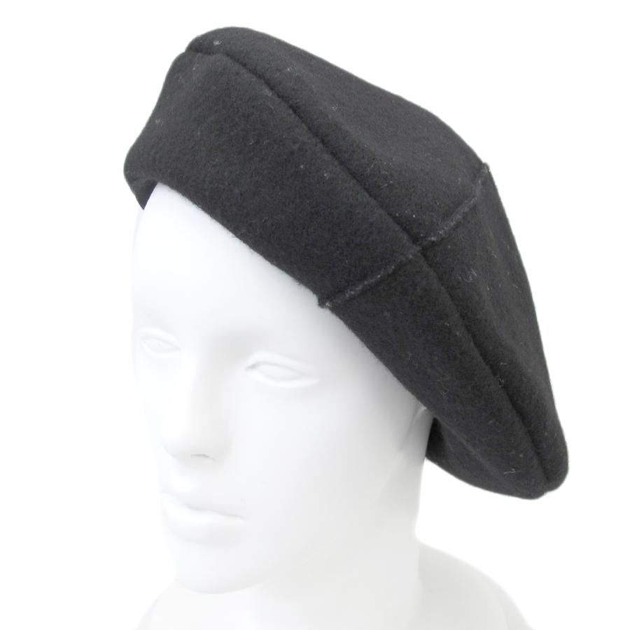 【中古】フォクシー ベレー帽 【Aランク】