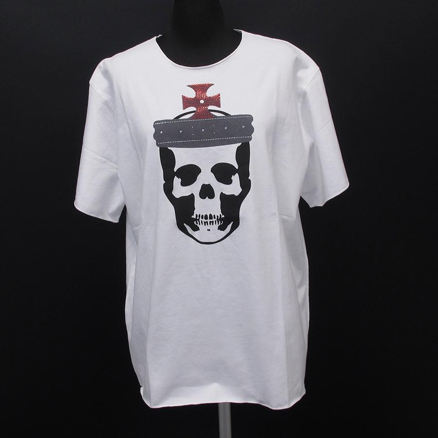 【最大3万円OFFクーポン配布中】【送料無料】【中古】ペラフィネ Tシャツ 【Aランク】