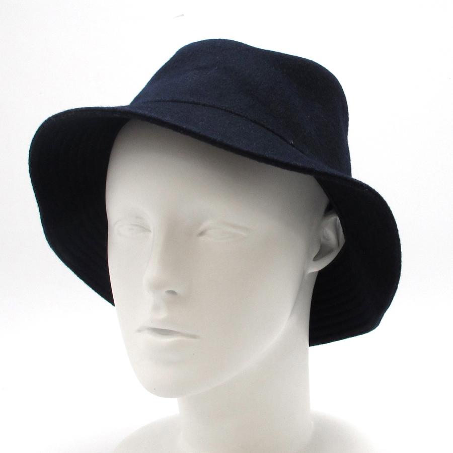 【送料無料】【中古】エルメス 帽子【Bランク】