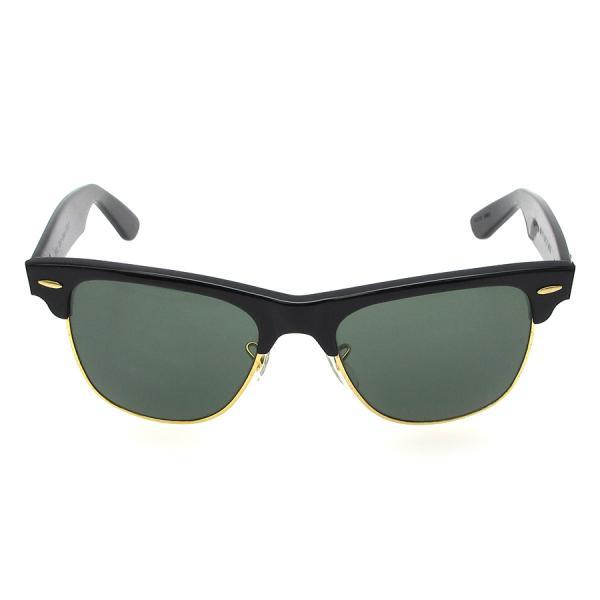 5e426d4cfe754 YAMAKI SANOYA CORP Sanoya Rakuten Ichiba Shop  Ray-Ban sunglasses ...