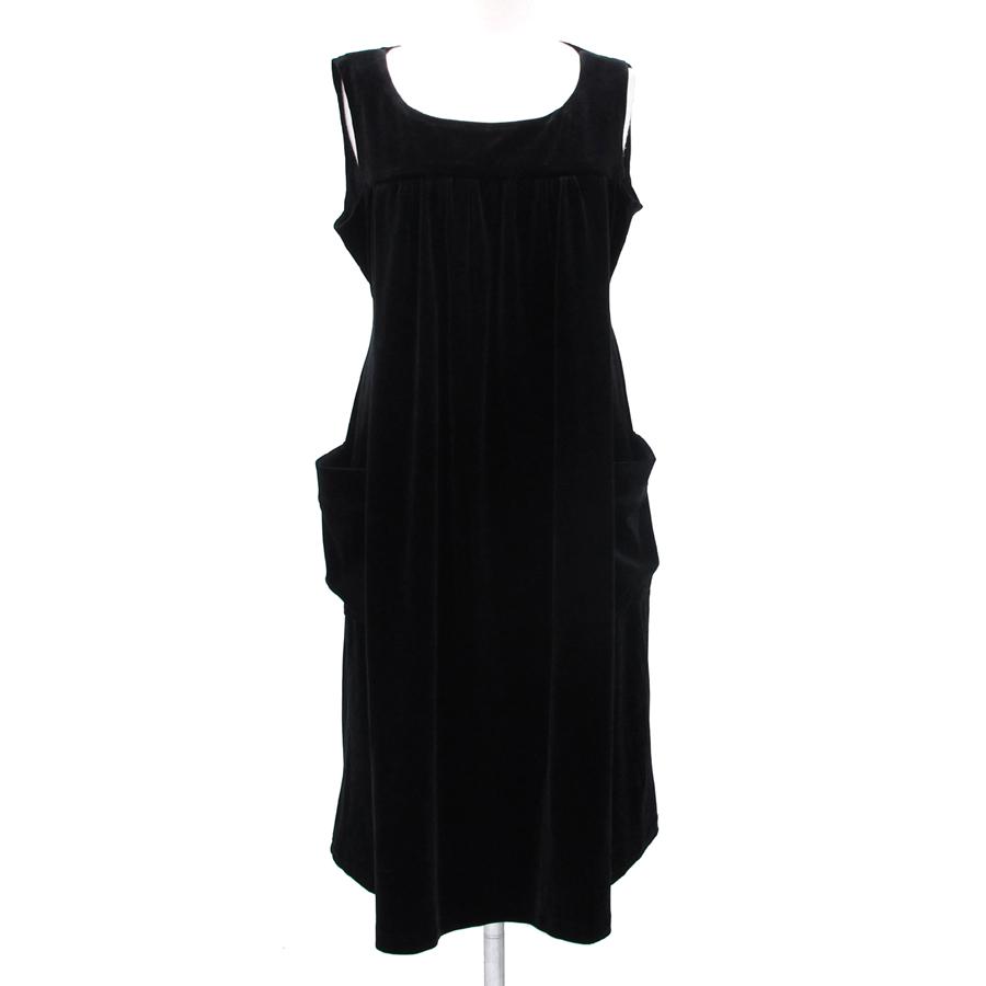 【送料無料】【中古】フォクシー ラビッツ/ミルクあげるドレス 【Bランク】