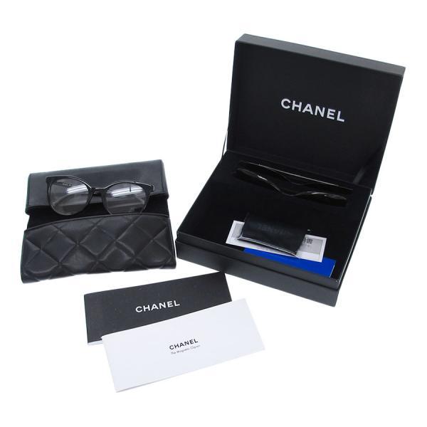 7c6942303f855 YAMAKI SANOYA CORP Sanoya Rakuten Ichiba Shop  Chanel clip on ...