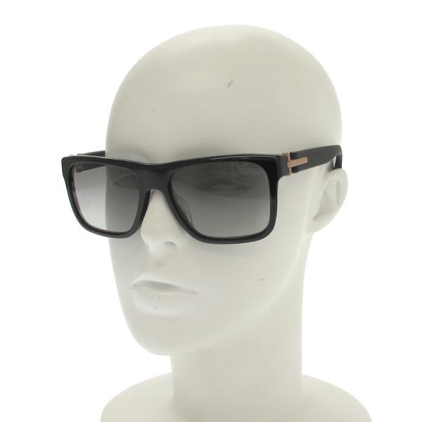 dad05df78b805 YAMAKI SANOYA CORP Sanoya Rakuten Ichiba Shop  Bulgari sunglasses ...