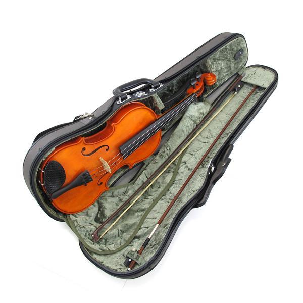 【最大3万円OFFクーポン配布中】【送料無料】【中古】J.J.Dvorak バイオリン 20Wセット【Bランク】