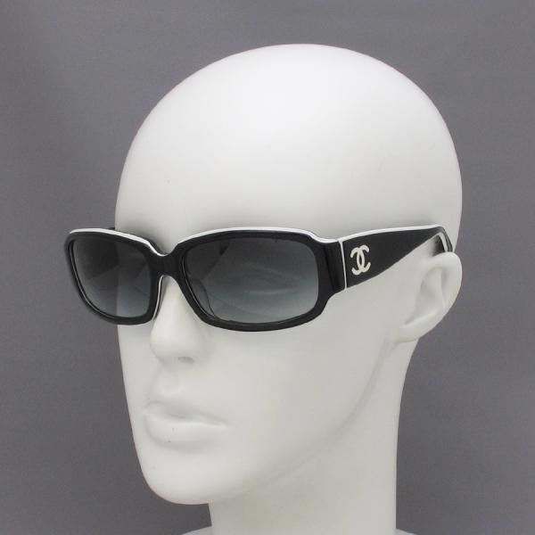 b32f7145abf8a YAMAKI SANOYA CORP Sanoya Rakuten Ichiba Shop  Chanel sunglasses ...