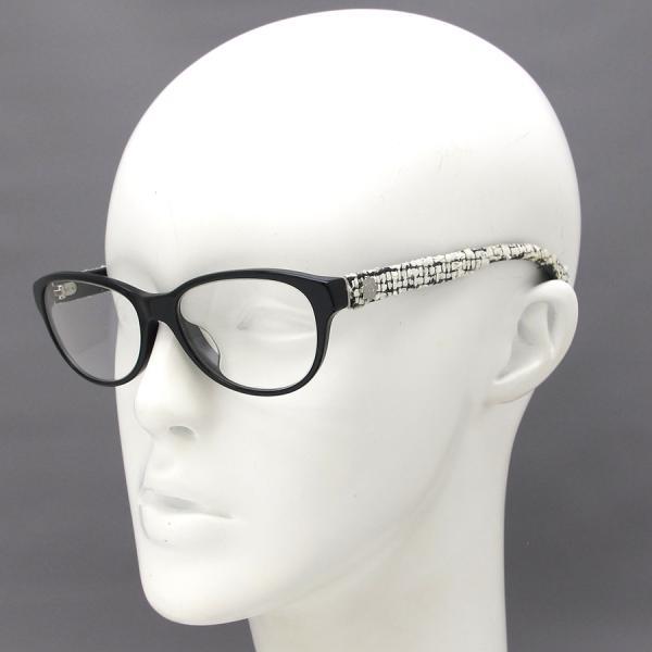 ec533561afa35 YAMAKI SANOYA CORP Sanoya Rakuten Ichiba Shop  Chanel glasses frame ...
