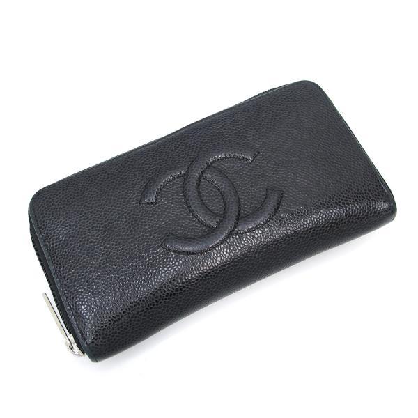 d50a56281b27 ブランド販売なら質屋さのや バッグ 時計 宝石 古着 毛皮・雑貨の通販 ...