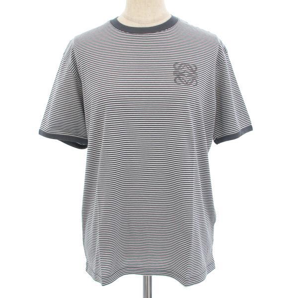 ロエベ Tシャツ 【Bランク】【中古】