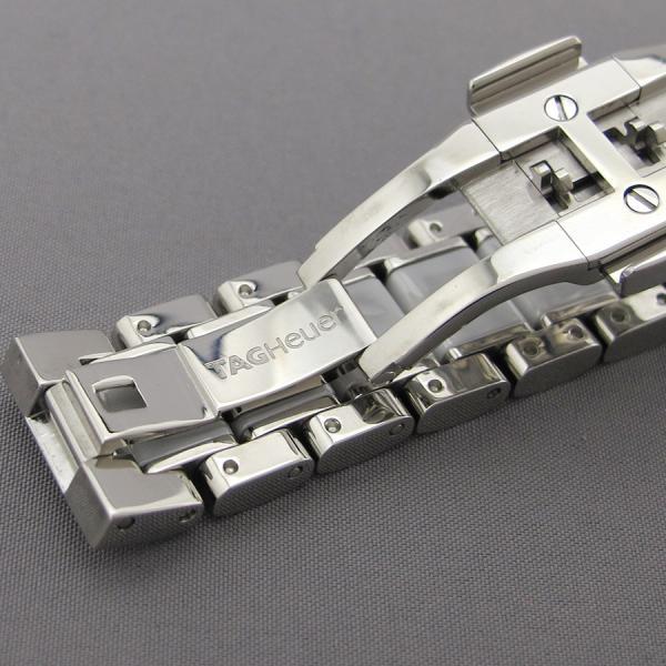 タグホイヤー フォーミュラ1 34mm WAH1213 レディース 腕時計 AランクXwuOPkiTlZ