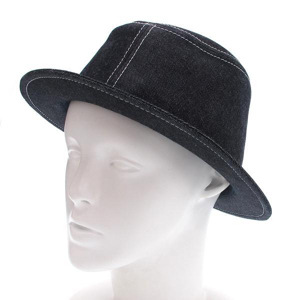 エルメス 帽子 【Aランク】【中古】