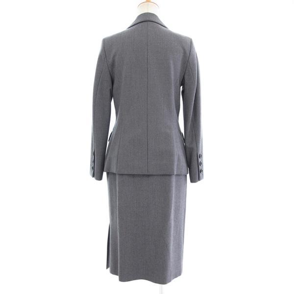 ハロッズ 【Bランク】 スーツ 【中古】