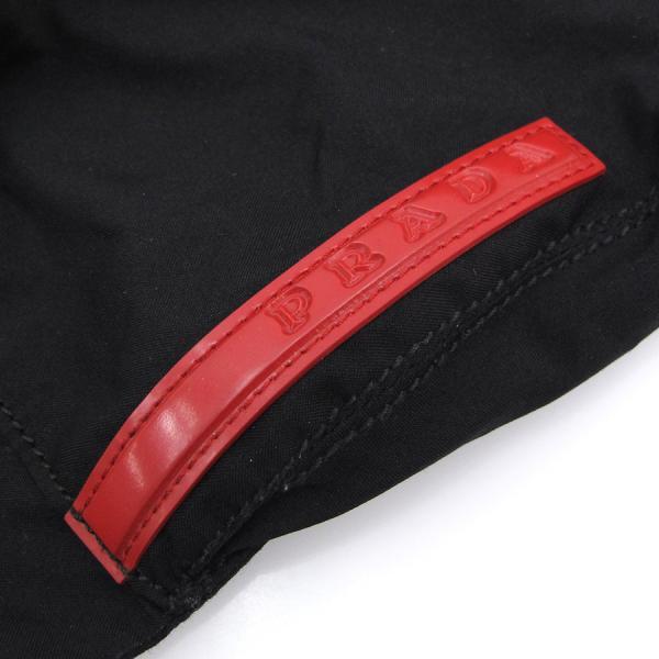d2d247856ee0 YAMAKI SANOYA CORP Sanoya Rakuten Ichiba Shop: Prada sports waist ...