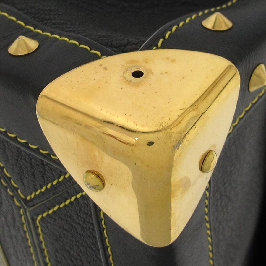 Louis Vuitton's tension タランテュー M91820