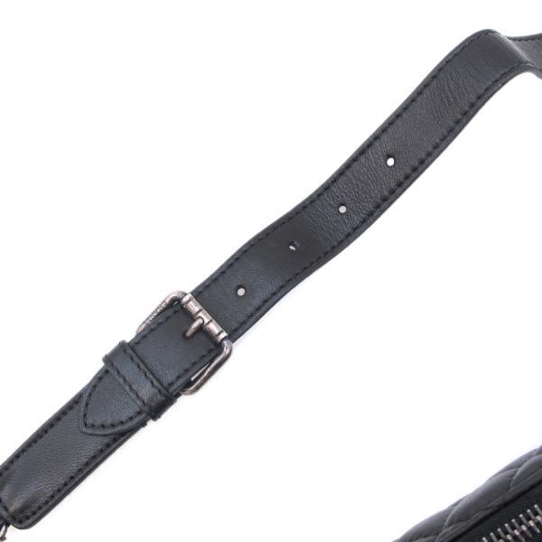 70fa2c5c7cb3 YAMAKI SANOYA CORP Sanoya Rakuten Ichiba Shop: Chanel waist bag ...