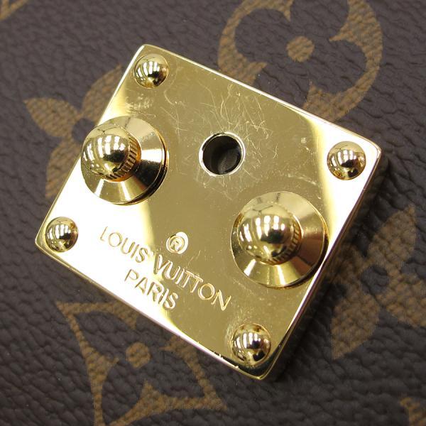 ルイヴィトン モノグラム パラスチェーンM50069 AランクvO8nw0Nm