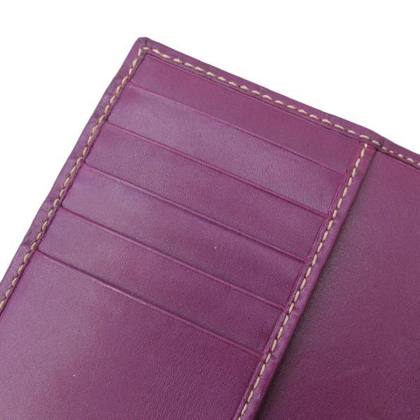 f8519abccd11 グッチ シマ・手帳カバー 115240【Bランク】【中古】 -レディース財布 ...