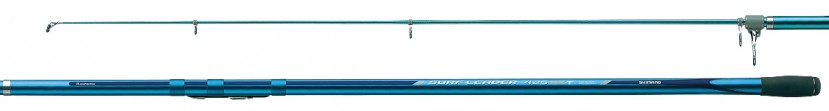 Shimano (SHIMANO) throwing Rod surf leader ( drawee ) 425 BX-T