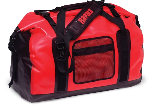 ラパラ(Rapala) Waterproof Series Duffel Bag