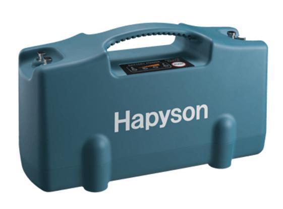 大洲市 ハピソン(Hapyson) バッテリー バッテリー ハピソン(Hapyson) YQ-100(DC14.8V) リチウムイオンバッテリーパック YQ-100(DC14.8V), よねや:4d9809a6 --- bibliahebraica.com.br