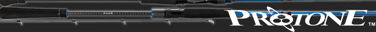 オリムピック(OLYMPIC) オフショアジギング '18 PROTONE マイクロジギングモデル《SPINNING MODEL》 GPTS-632-1.5-MJ  【竿】(olym-offshore)