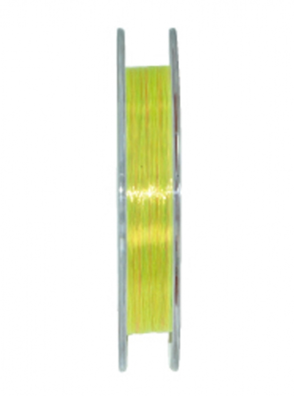 Writer (GOSEN) nylon line tapered line STYLE N (next-style) GT-822 220 m (divided into four colors) 1.5 - 12-5-12, (DIS)